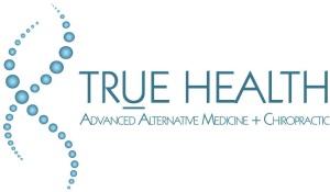 true-helath-new-logo-alt-med-chiro